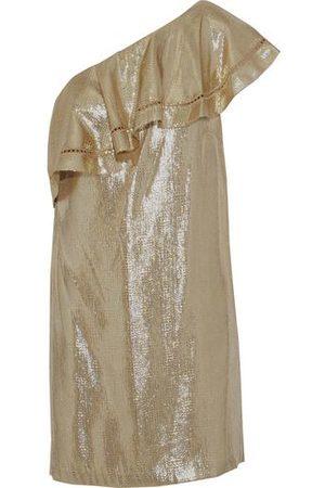 Rachel Zoe DRESSES - Short dresses