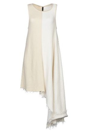 BEN TAVERNITI DRESSES - Short dresses