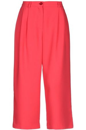 JUST FOR YOU TROUSERS - 3/4-length trousers