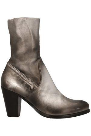 Elena Iachi FOOTWEAR - Ankle boots