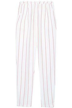 Silvian Heach BOTTOMWEAR - Trousers