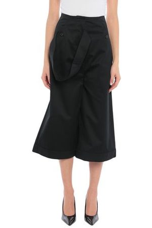 PALMER / HARDING TROUSERS - 3/4-length trousers