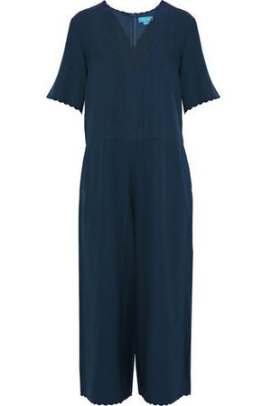 MiH Jeans DUNGAREES - Jumpsuits
