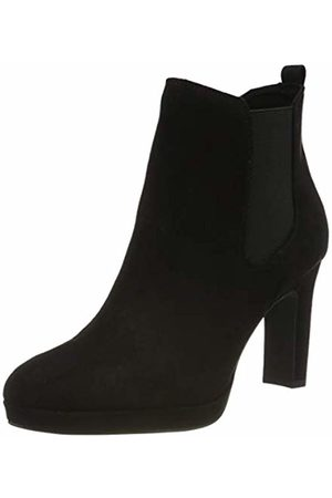 Women's 1 1 25300 24 Ankle Boots, ( 001)