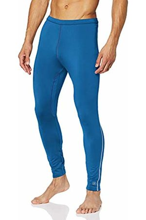 Damart Men's Collant Easy Body 3 Homme Thermolactyl Thermal Bottoms