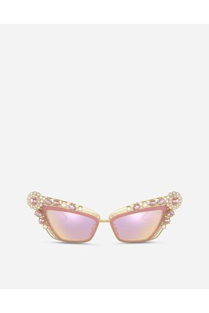 Dolce & Gabbana Sunglasses - CHRISTMAS SUNGLASSES