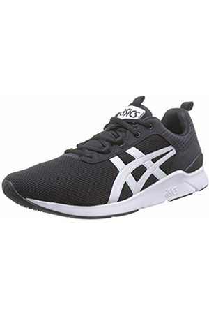 Asics Unisex Adults' Gel-Lyte Runner Training Shoes, ( / 001)