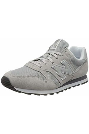 New Balance Men's 373v2 Trainers, ( / Ce2)