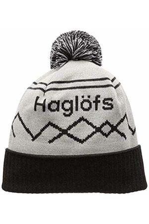 Haglöfs Unisex's Stipe Hat