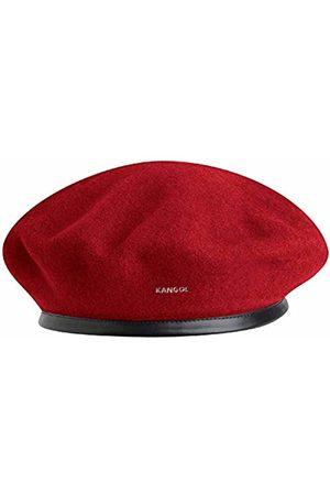 Kangol Wool Monty Beret