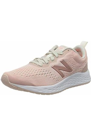 New Balance Women's Fresh Foam Arishi v3 Running Shoes, ( Cp3)