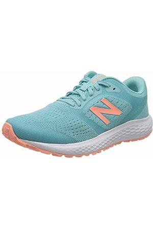 New Balance Women's 520v6 Fitness Shoes, ( Ln6)