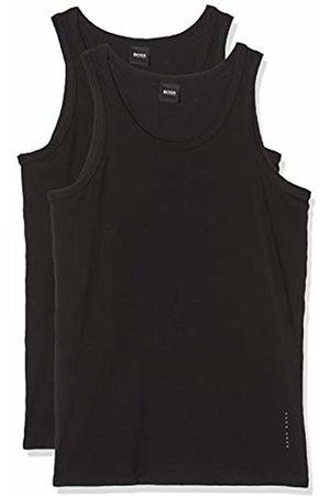 HUGO BOSS Men's Tank Top CO/EL T-Shirt