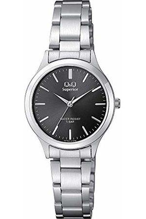 Q&Q Casual Watch S279J212Y