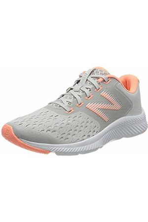 New Balance Women's Draft Running Shoes, ( Lg1)