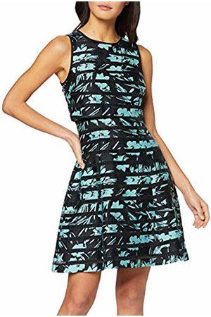 Coast Women's Lisa Dress