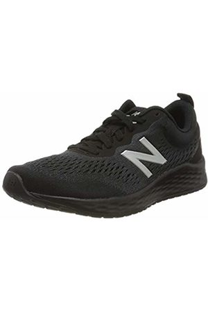 New Balance Women's Fresh Foam Arishi v3 Running Shoes, ( Lk3)