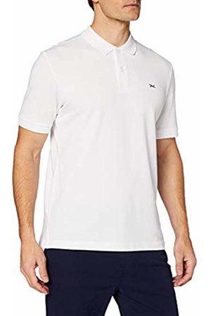 Brax Men's Pete Hi Flex Polo Shirt, ( 99)