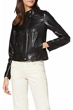 Women's 001702373017 Coat
