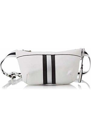 Eferri Women's 0KV1105Messenger Bag