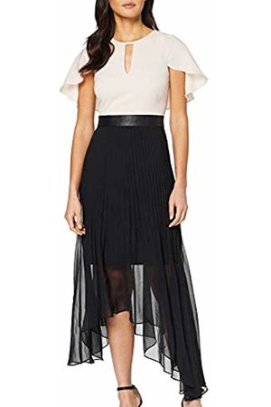 Coast Women's Hilly Dress
