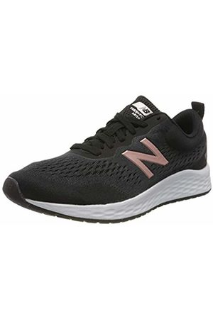 New Balance Women's Fresh Foam Arishi v3 Running Shoes, ( Ll3)