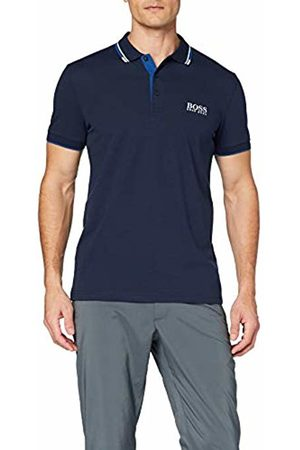 HUGO BOSS Men's Paddy Pro Polo Shirt