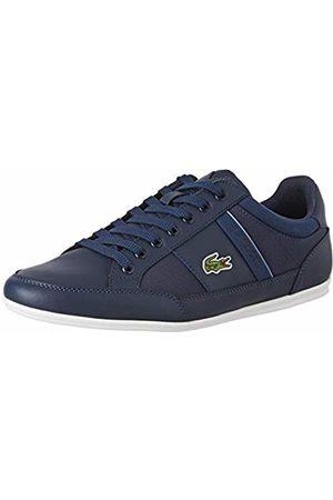 Lacoste Men's Chaymon 219 1 CMA Sneaker