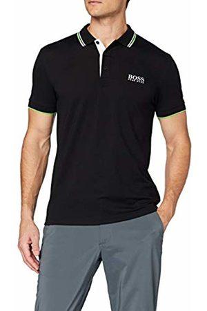BOSS Men's Paddy Pro Polo Shirt, ( 001)