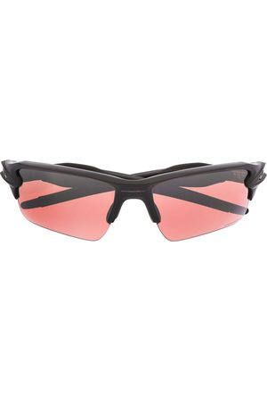Oakley Sunglasses - Flak 2.0 XL rectangular sunglasses
