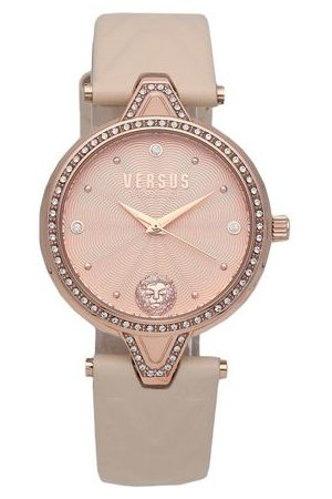 VERSUS VERSACE TIMEPIECES - Wrist watches