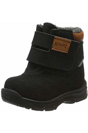 Kavat Unisex Kids' Yxhult Xc Snow Boots, ( 911)