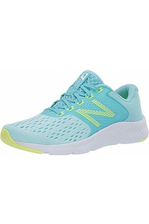 New Balance Women's Draft Running Shoes, ( Lb1)