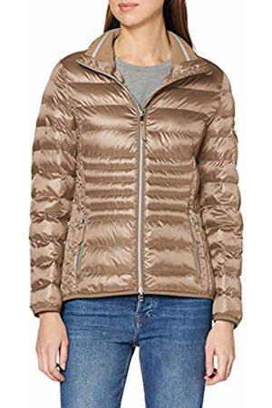 Brax Women Outdoor Jackets - Women's Bern Outdoor Jacke Kurz Sportiv Jacket