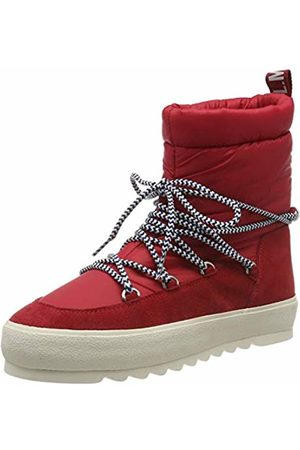 Marc O' Polo Women Snow Boots - Women's 90914556002614 Snow Boots, ( 345)