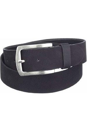 MGM Women's Belt - - M