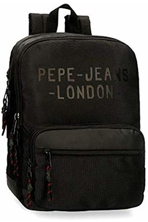 Pepe Jeans Bromley Laptop 13