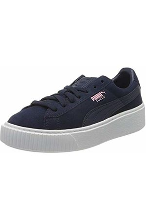 Puma kids' shoes, compare prices and buy online