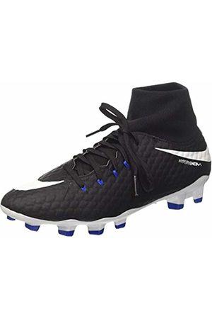 Nike Men's Hypervenom Phelon 3 Df Fg Football Boots, ( / )