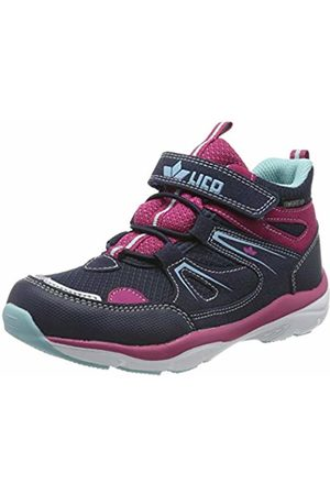 LICO Girls' Solna VS Snow Boots