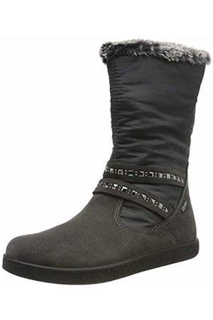 Primigi Girls' Pho Gore-tex 43727 Snow Boots