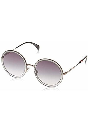 Tommy Hilfiger Unisex-Adult's TH 1474/S 9O Sunglasses