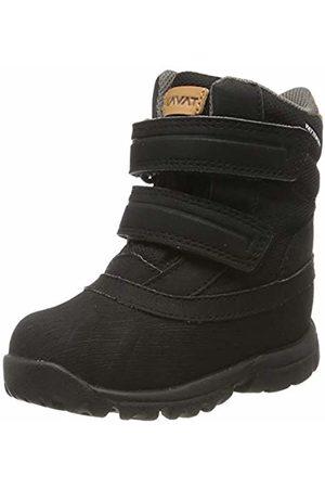 Kavat Snow Boots - Unisex Kids' Frånö Wp Snow Boots, ( 911)