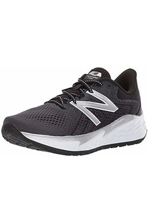 New Balance Women's Fresh Foam Evare Running Shoes, ( Lb1)