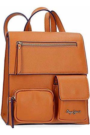 Pepe Jeans Zoe Handbag/Backpack
