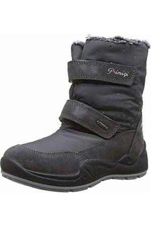 Primigi Girls' Pwi Gore-tex 43812 Snow Boots
