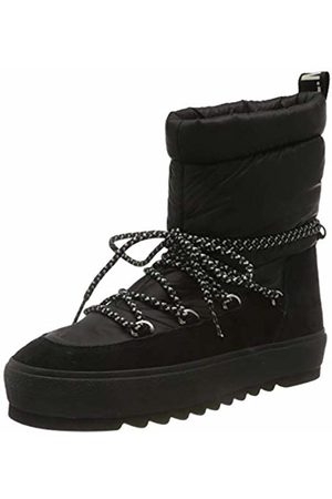 Marc O' Polo Women's 90914556002614 Snow Boots, ( 990)
