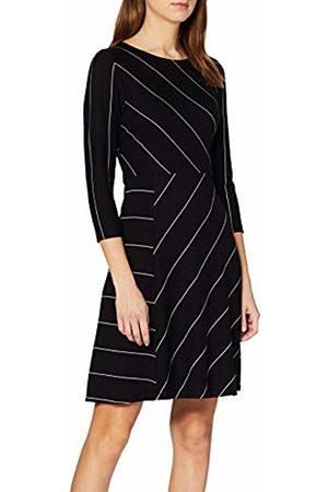 Street one Women's 142558 Dress