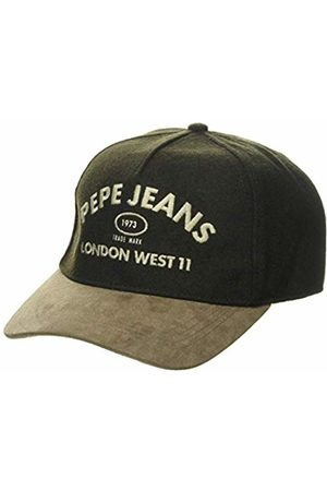 Pepe Jeans Men's Murray Baseball Cap