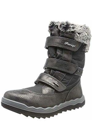 Primigi Girls' Pfz Gore-tex 43823 Snow Boots